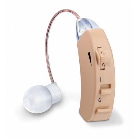Beurer HA50 Συσκευή Ενίσχυσης Ακοής