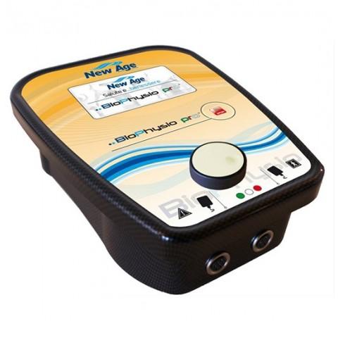 Συσκευή Ηλεκτροθεραπείας Biophysio Pro