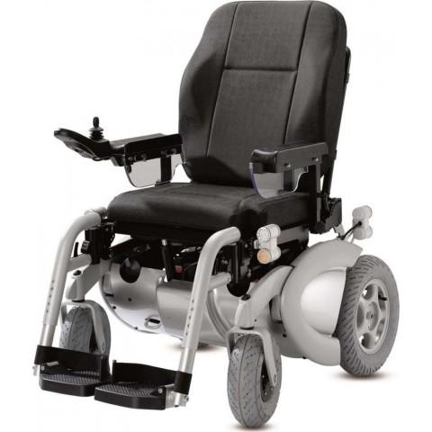 Ηλεκτρικό αναπηρικό αμαξίδιο NEO B+B