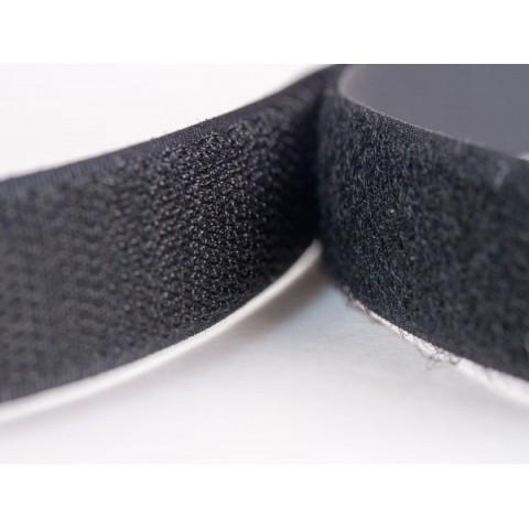Αυτοκόλλητη ταινία τύπου Velcro κλασική