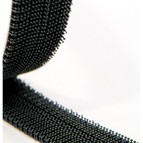 Αυτοκόλλητα τύπου Velcro μεγάλης αντοχής και συγκράτησης