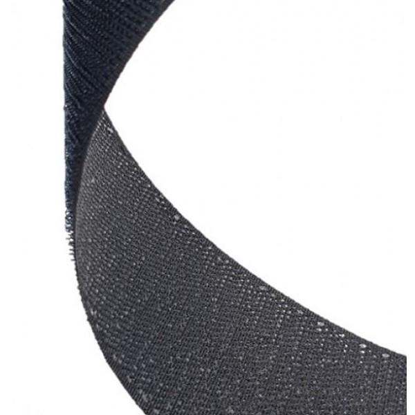 Αυτοκόλλητα τύπου Velcro με δυνατότητα αυτοσυγκόλλησης του αρσενικού με το θηλυκό