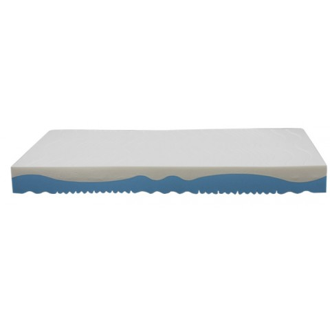 Blue Azzura Στρώμα για Κρεβάτι