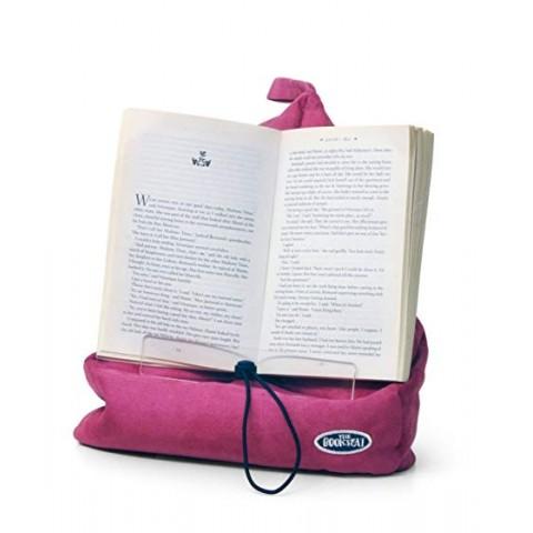 Πολυμορφικό μαξιλάρι Book Seat