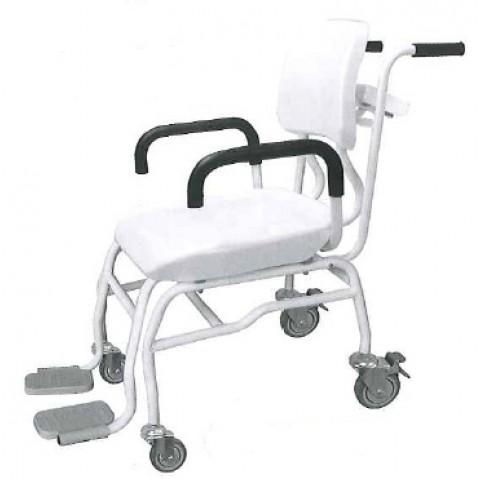 Ζυγαριά καρέκλα για εως 250kg χρήστη