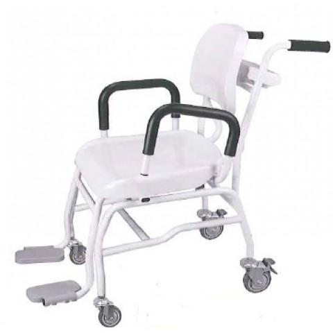 Ζυγαριά καρέκλα Nagata για εως 300kg χρήστη