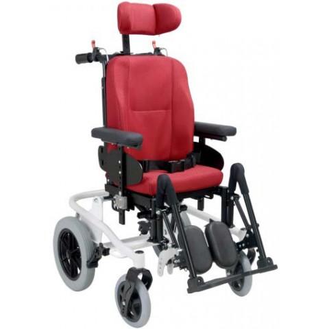 Παιδικό αναπηρικό αμαξίδιο caribe mini