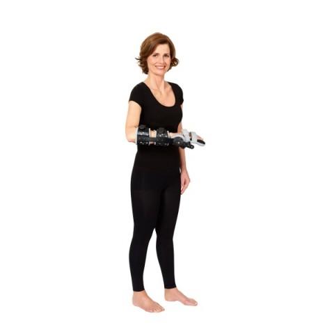 CDS Wrist Brace Flexion  δυναμικός νάρθηκας καρπού για πλήρη κάμψη