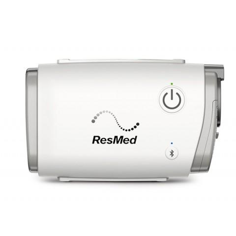Συσκευή CPAP ταξιδίου AirMini