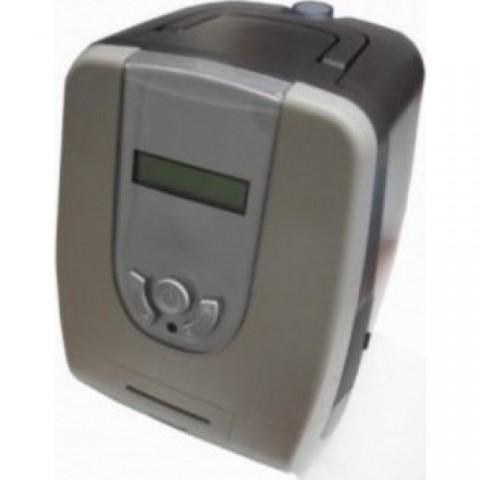 Συσκευή CPAP Morfeus Auto (Αυτορυθμιζόμενης Πίεσης)