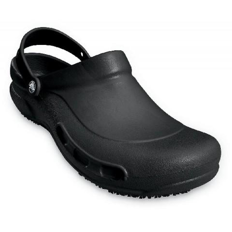 Επαγγελματικά Crocs Bistro (unisex)