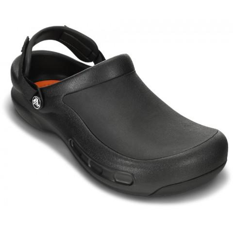 Επαγγελματικά Crocs Bistro Pro Clog