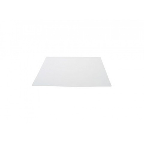 Διηθητικό χαρτί 39cm x 39cm