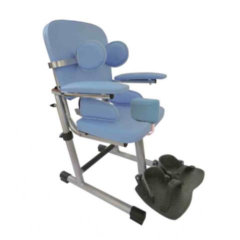 Παιδικό κάθισμα ψυχαγωγίας DORY