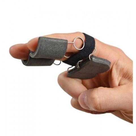 Νάρθηκας δακτύλων Double Armchair
