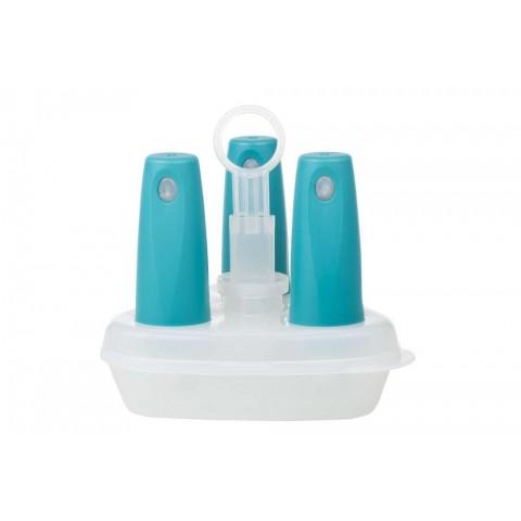 E-CoolSense Professional:  Συσκευή Τοπικής Αναισθησίας για Ενέσεις