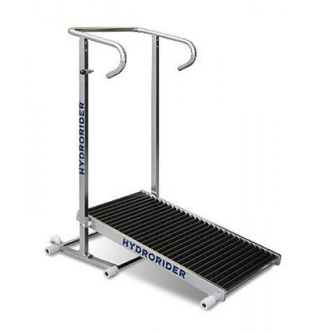 """Διάδρομος πισίνας  """"Aqua Treadmill Easy Line"""""""