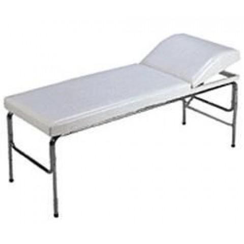 Kρεβάτι Φυσικοθεραπείας Ενοικίαση 5 Μέρες