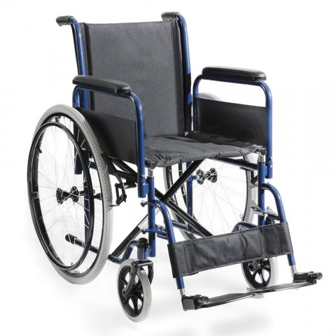 Ενοικίαση αναπηρικού αμαξιδίου