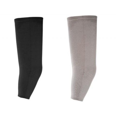 Κάλτσα κολοβώματος- επιγονατίδα με σιλικόνη Ottobock Derma ProFlex