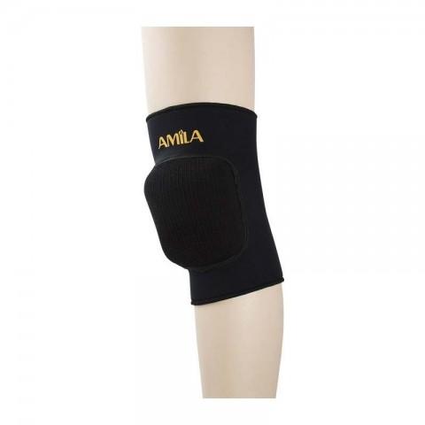 Amila 83114 Επιγονατίδα Volley