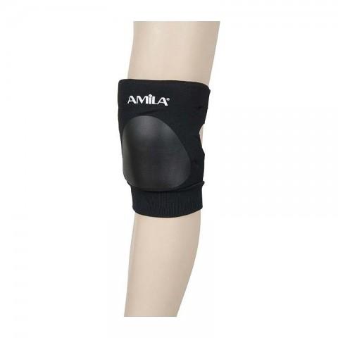 Amila Προστατευτική Επιγονατίδα Volley