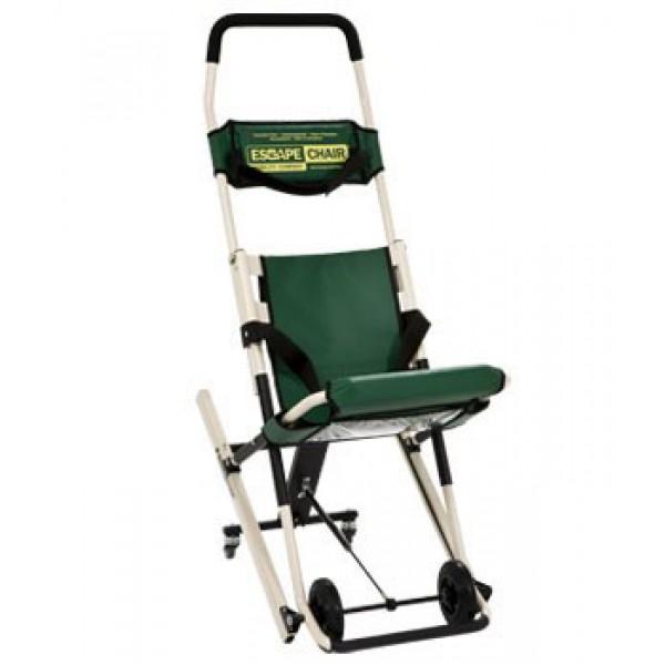 Καρέκλα επείγουσας μεταφοράς ασθενών Escape-Carry ST