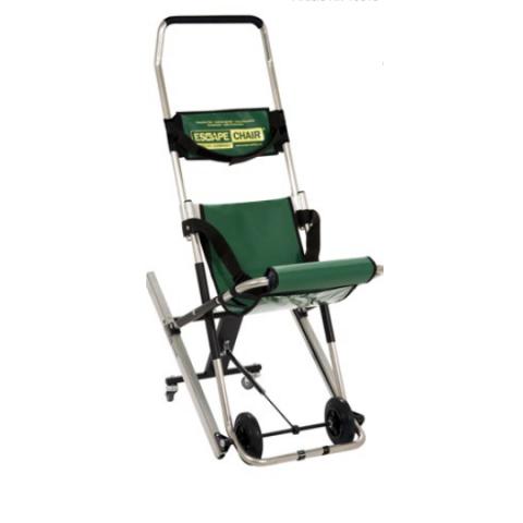 Καρέκλα επείγουσας μεταφοράς ασθενών Escape Chair ST B