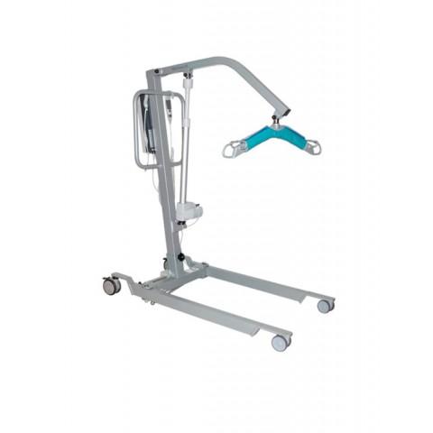 Γερανός ανύψωσης Essentials για βάρος χρήστη εώς 180kg