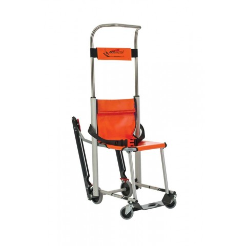 Καρέκλα Άμεσης Εκκένωσης