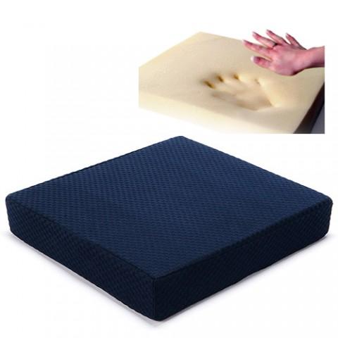 Μαξιλάρι καθίσματος Viscose