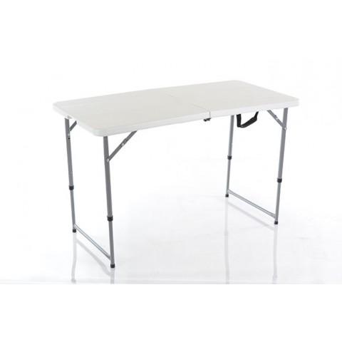 Τραπέζι βαλίτσα RestPro