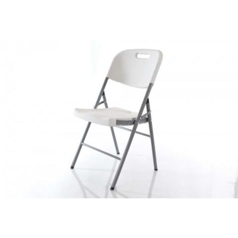 Πτυσσόμενη καρέκλα