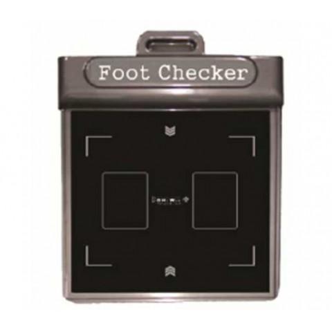 Foot Checker 42 X 42 2304 Αισθητήρων