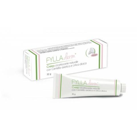 Κρέμα ανάπλασης δέρματος Fylladerm 32g