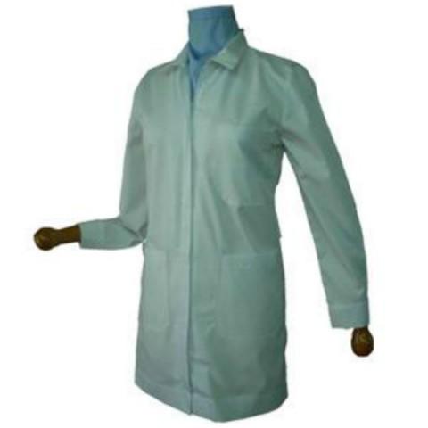 Μπλούζες με φερμουάρ 60% βαμβάκι-40% πολυεστέρας γιακάς πουκάμισου γυναικείες