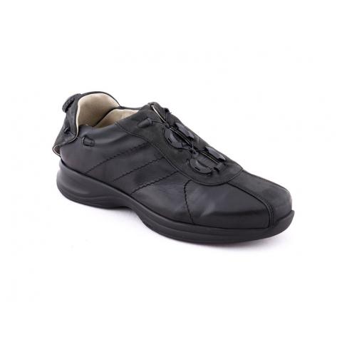 Παπούτσι με πίσω άνοιγμα Footcare Gaia