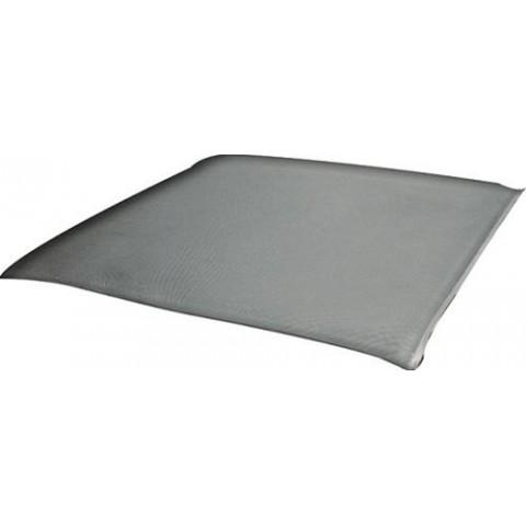 Μαξιλάρι Κατακλίσεων Gel - Tech II 3D 46x42x2εκ
