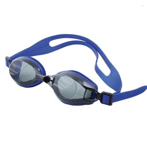 Γυαλιά κολύμβησης πισίνας-θαλάσσης σιλικόνης