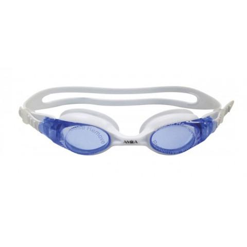 Γυαλιά κολύμβησης SIL-60AF-JR