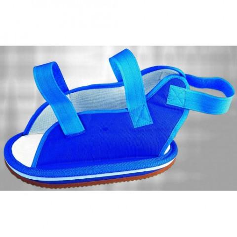 Παπούτσι γύψου