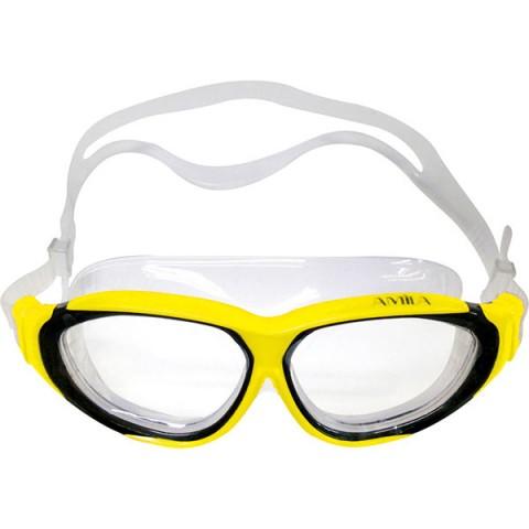 Γυαλιά κολύμβησης MLS02