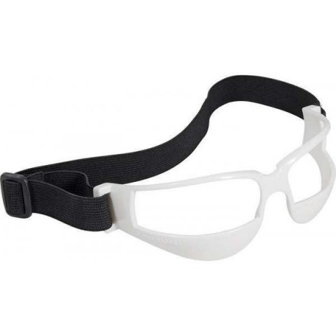 Amila Γυαλιά Προστατευτικά