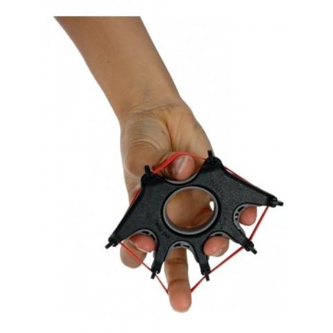 Digi-Extend Γυμναστής Δάκτυλων