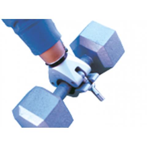 Συσκευή άνω άκρου Fillauer για γυμναστήριο