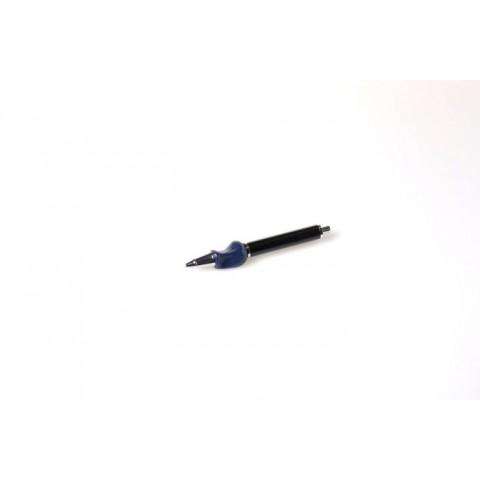 Στυλό με λαβή
