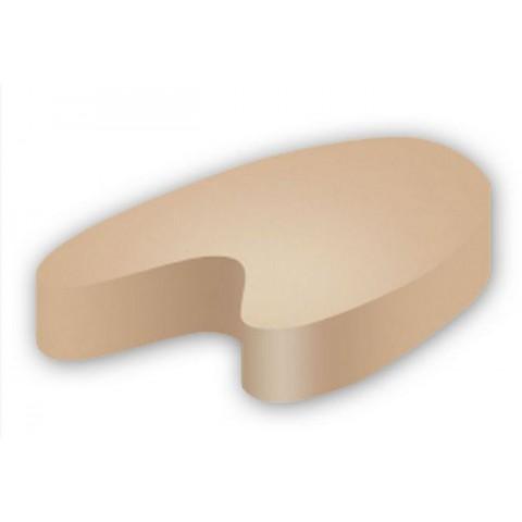 Διαχωριστικό δακτύλων - απλό