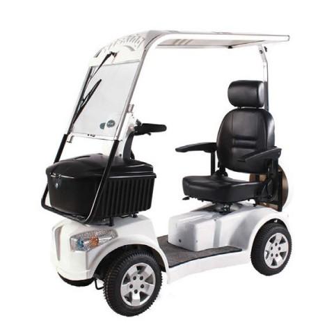 Ηλεκτροκίνητο Σκούτερ Mobility VT64026
