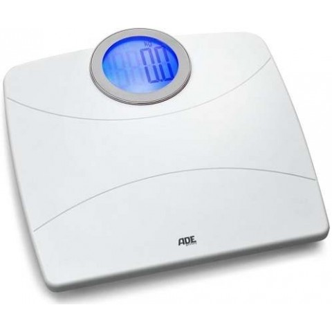 Ηλεκτρονική ζυγαριά ADE M-317600