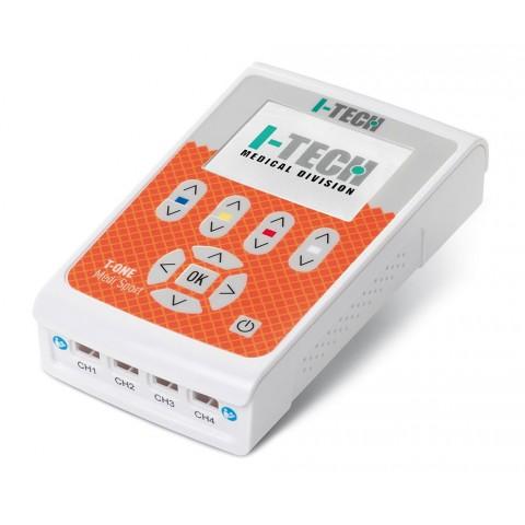 Συσκευή Ηλεκτροθεραπείας T-One Medi Sport
